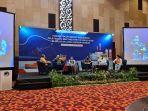 pertamina-fasilitasi-forum-fgd-terkait-pelayanan-bbm-industri-ke-kapal-ikan.jpg