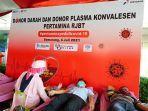 pertamina-mengajak-pekerja-di-lingkungan-pertamina-untuk-donor-darah.jpg