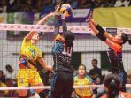 pertandingan-antara-tim-putri-jakarta-bni-46-menghadapi-jakarta-elektrik-pln.jpg