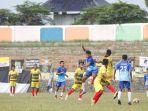 pertandingan-laga-ujicoba-derby-megono-1.jpg