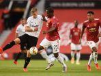 pertandingan-leg-kedua-babak-16-besar-liga-europa-antara-man-united-dan-lask.jpg