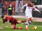 pertandingan-serie-a-italia-antara-roma-dan-bologna.jpg