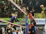 pertandingan-tim-bola-voli-putri-bandung-proliga-20182019.jpg