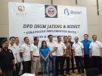 pertemuan-antar-anggota-indonesian-hotel-general-manager-ihgm-dpd-jateng.jpg