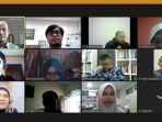 pertemuan-kerjasama-antar-prodi-pendidikan-pancasila-dan-kewarganegaraan.jpg