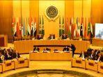 pertemuan-negara-negara-liga-arab.jpg