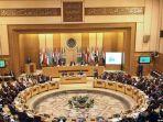 pertemuan-puncak-liga-arab_20180417_100336.jpg
