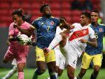 peru-colombia-copa-america-2021.jpg