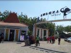 perumahan-grand-pandawa-view-resmi-dibuka-di-meteseh_20180429_163637.jpg