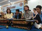 perwakilan-dari-site-performance-international-gamelan-festival-dari-amsterdam_20180816_185705.jpg