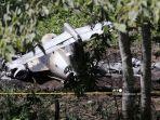pesawat-angkatan-udara-meksiko-setelah-jatuh-di-dekat-bandara-xalapa.jpg