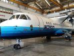 pesawat-n250-rancangan-bj-habibie.jpg