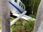 pesawat-tariku-aviation-kecelakaan-di-bandara-distrik-siriwo-kabupaten-paniai-papua.jpg