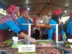 peserta-asal-kelurahan-kalisoro-kecamatan-tawangmangu.jpg