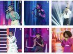 peserta-indonesian-idol-lolos-babak-wildcard.jpg