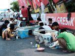 peserta-kreatifest-2019-kabupaten-rembang-yang-didominasi-anak.jpg