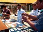 peserta-media-gathering-bank-indonesia-kpw.jpg