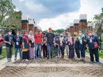 peserta-pelatihan-umkm-bersama-gubernur-jateng-ganjar-pranowo-mei-2021.jpg