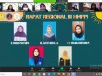 peserta-rapat-regional-iii-hmppi.jpg