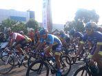 peserta-sepeda-nasional-tegal-individual-road-racing-irr.jpg