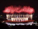 pesta-kembang-api-menyemarakkan-upacara-pembukaan-asian-games_20180818_215311.jpg