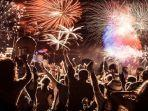 pesta-malam-tahun-baru-2019.jpg