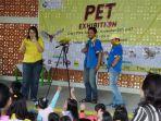 pet-exhibition-di-dian-asih-montessori_20171125_224209.jpg