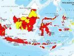 peta-indeks-rawan-bencana-bnpb.jpg