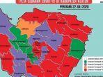 peta-sebaran-covid-19-di-kabupaten-klaten-rabu-2272020.jpg