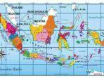 peta-wilayah-indonesia.jpg