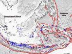 peta-zona-pertemuan-lempeng-aktif-serta-kemenerusan-sesar-aktif-di-kepulauan-indonesia.jpg