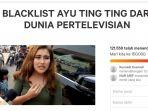 petisi-blacklist-ayu-ting-ting-tembus-120000-tanda-tangan-bisakah-diproses.jpg