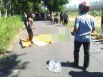 petugas-bersama-warga-melakukan-evakuasi-terhadap-ketiga-korban-tewas.jpg
