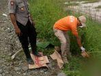petugas-melakukan-pengecekan-korban-kecelakaan-kereta-api-di-kelurahan-karanganyar-kecamatan-tugu.jpg