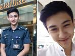 petugas-muda-dan-tampan-di-changi-airport-singapura-ok_20161018_155151.jpg