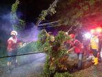 petugas-pmi-kabupaten-pekalongan-bersama-tim-gabungan-mengevakuasi-pohon-tumbang.jpg