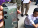 petugas-satpol-pp-temukan-video-porno_20181009_191749.jpg