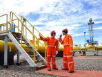 pgn-berkomitmen-melaksanakan-mandat-pemerintah-untuk-mendorong-pemanfaatan-gas-bumi.jpg