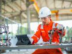 pgn-terapkan-smart-utility-untuk-tingkatkan-efisiensi-operasi-layanan-gas-bumi.jpg