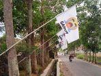 phri-garut-mengibarkan-bendera-putih-di-setiap-hotel-di-garut.jpg
