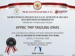 piagam-penghargaan-kppbc-tmp-tanjung-emas.jpg