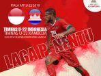 piala-aff-u22-timnas-u-22-indonesia-vs-kamboja-u-22.jpg