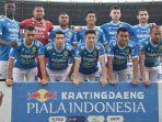 piala-indonesia-2019.jpg