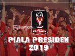 piala-presiden-2019-hh.jpg