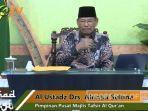 pimpinan-pusat-majelis-tafsir-al-quran-mta-ahmad-sukino-tangkapan-layar-dari-mtatv.jpg