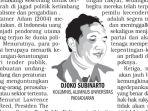 pini-ditulis-oleh-djoko-subinarto-kolumnis-alumnus-universitas-padjadjaran_20171117_090614.jpg