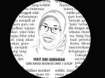 pipit-dwi-komariah-guru-bahasa-indonesia-smkn-1-cilacap_20170606_112053.jpg