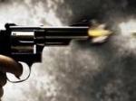 pistol-meletup.jpg
