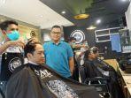 pitoe-barbershop.jpg