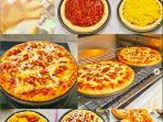pizza-super-empuk-karya-tintin-rayner.jpg